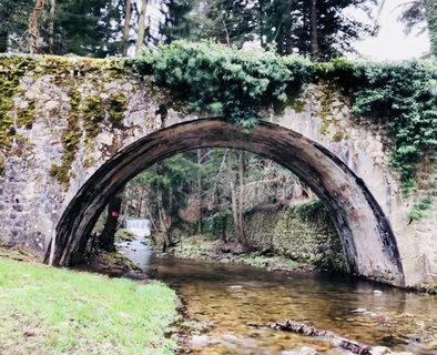 Gilhoc-sur-Ormèze