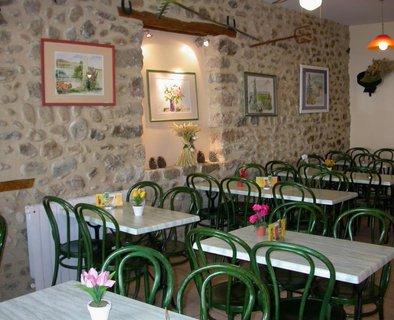 Chez Babeth et Dadoue