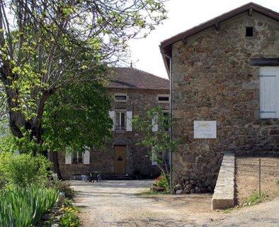 Bastide Jeauty - Gîte Nora