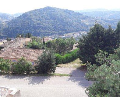 Chez Françoise Giraud