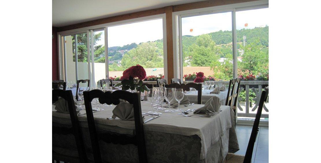 Photo Hôtel Restaurant des Négociants
