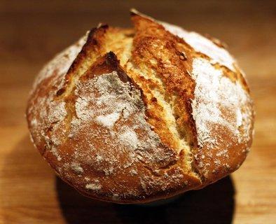 La Boulangerie de l'Escoussenas